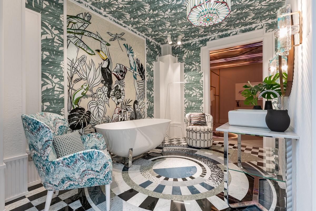 villeroy amp boch en marbella design 2019 exclusividad y diseo de alto nivel