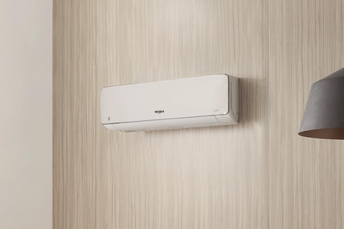 mantener-siempre-la-temperatura-perfecta-en-casa-es-posible-con-los-aires-acondicionados-de-whirlpoo