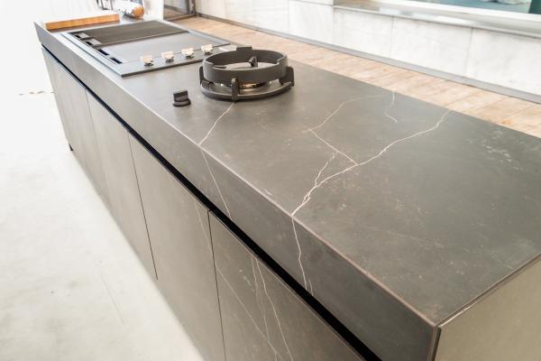 novara-el-primer-sistema-modular-y-personalizable-de-cocinas-de-exter