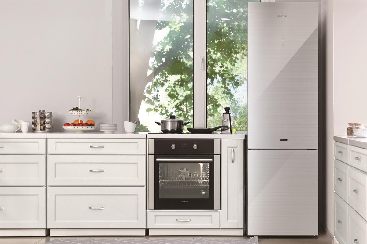 winiadaewoo electronics lanza nueva gama de combis cristal lavadoras secadoras y lavavajillas