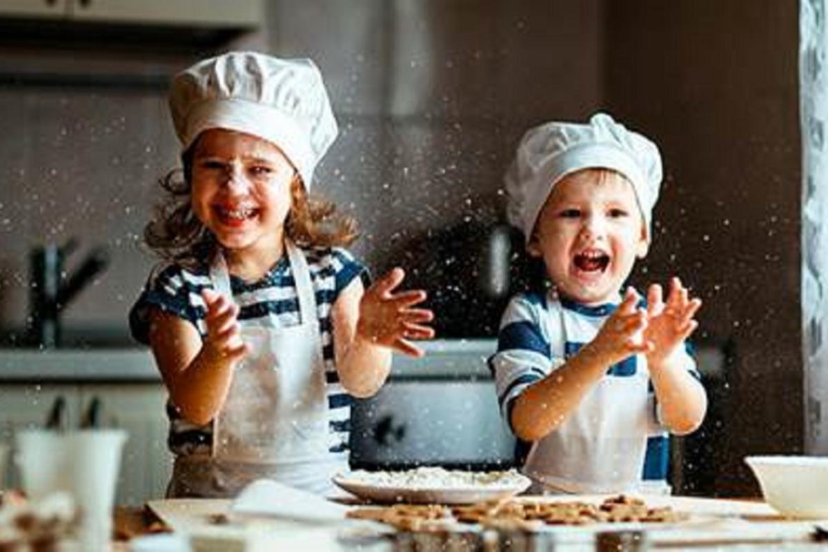 estimula-el-aprendizaje-de-tus-hijos-a-traves-de-la-cocina