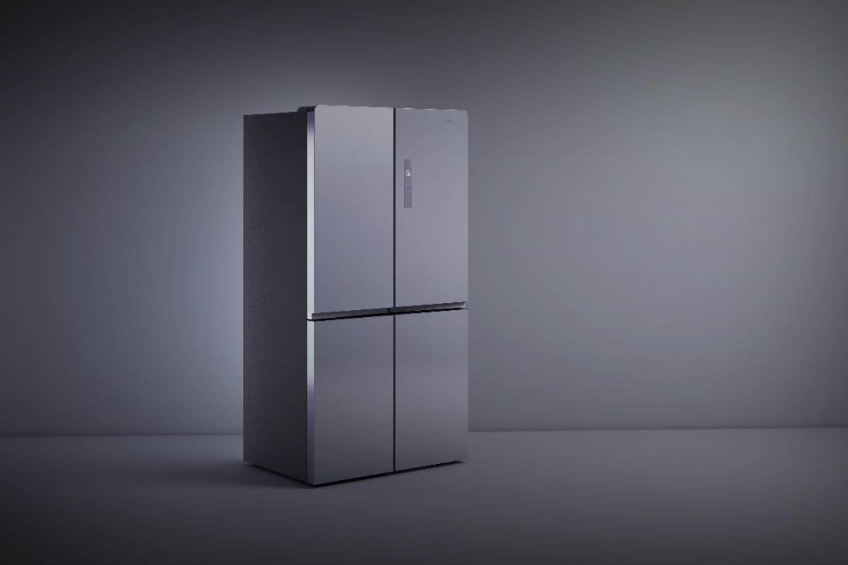 teka-presenta-su-frigorifico-de-4-puertas-con-infinitas-posibilidades