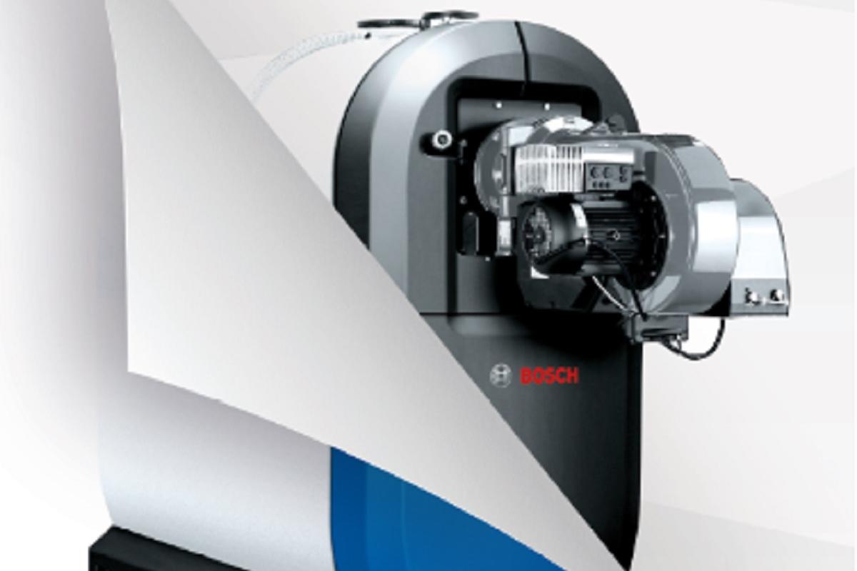 bosch termotecnia actualiza su catlogo de calefaccin comercial e industrial