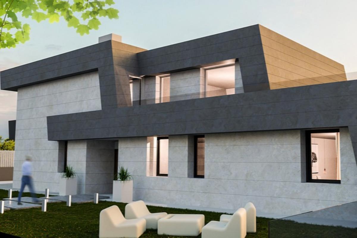 danosa lleva a edifica una solucin integral para passivhaus y edificios de consumo casi nulo