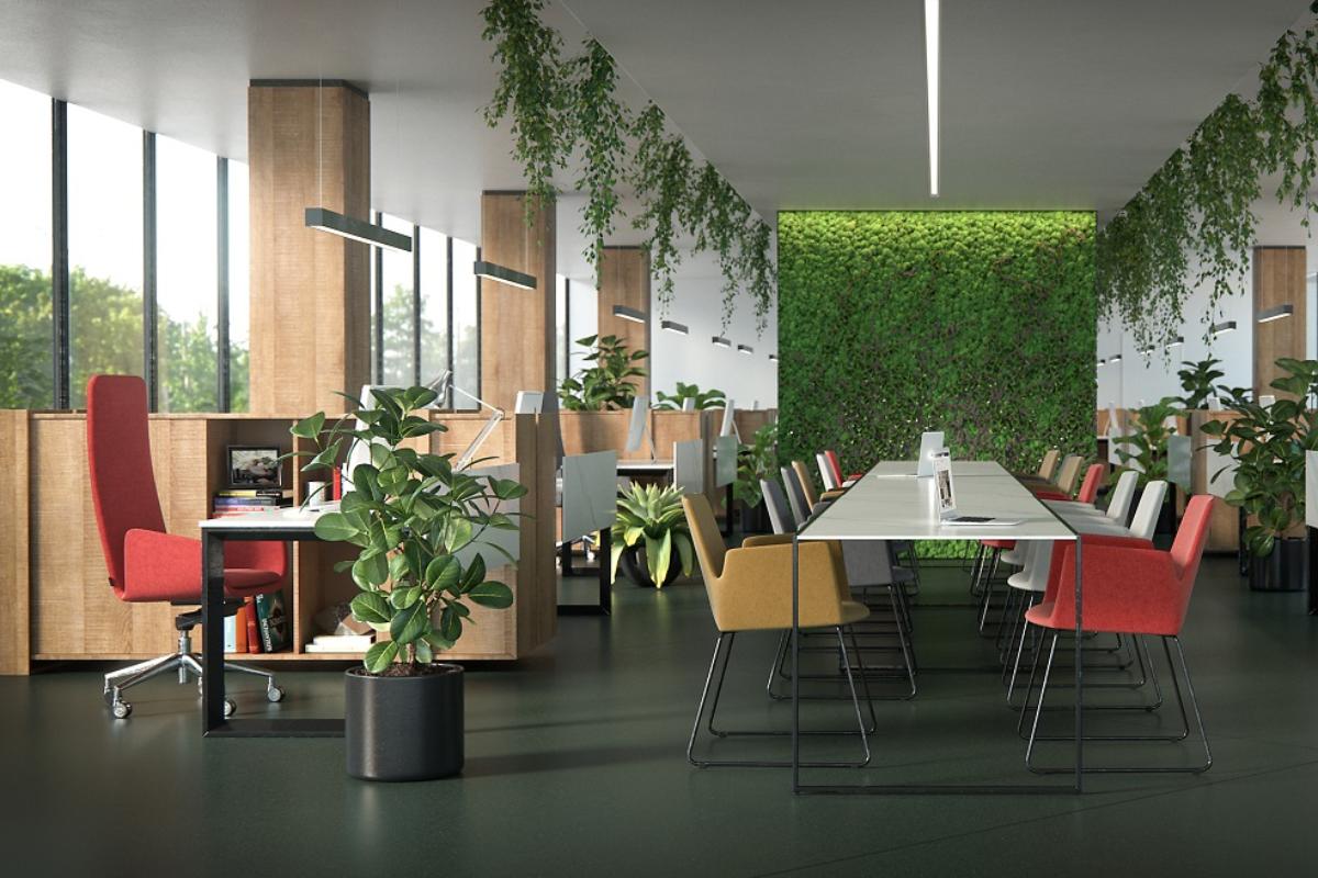 dekton by cosentino lanza un azul y verde oscuros que otorgan elegancia a cualquier espacio arquitectnico