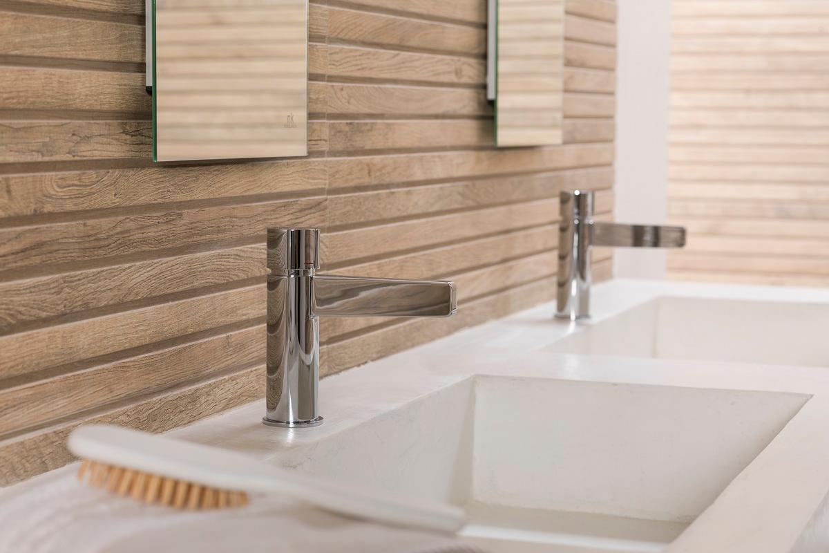 effortless eco las soluciones de noken para hoteles sostenibles sin esfuerzo