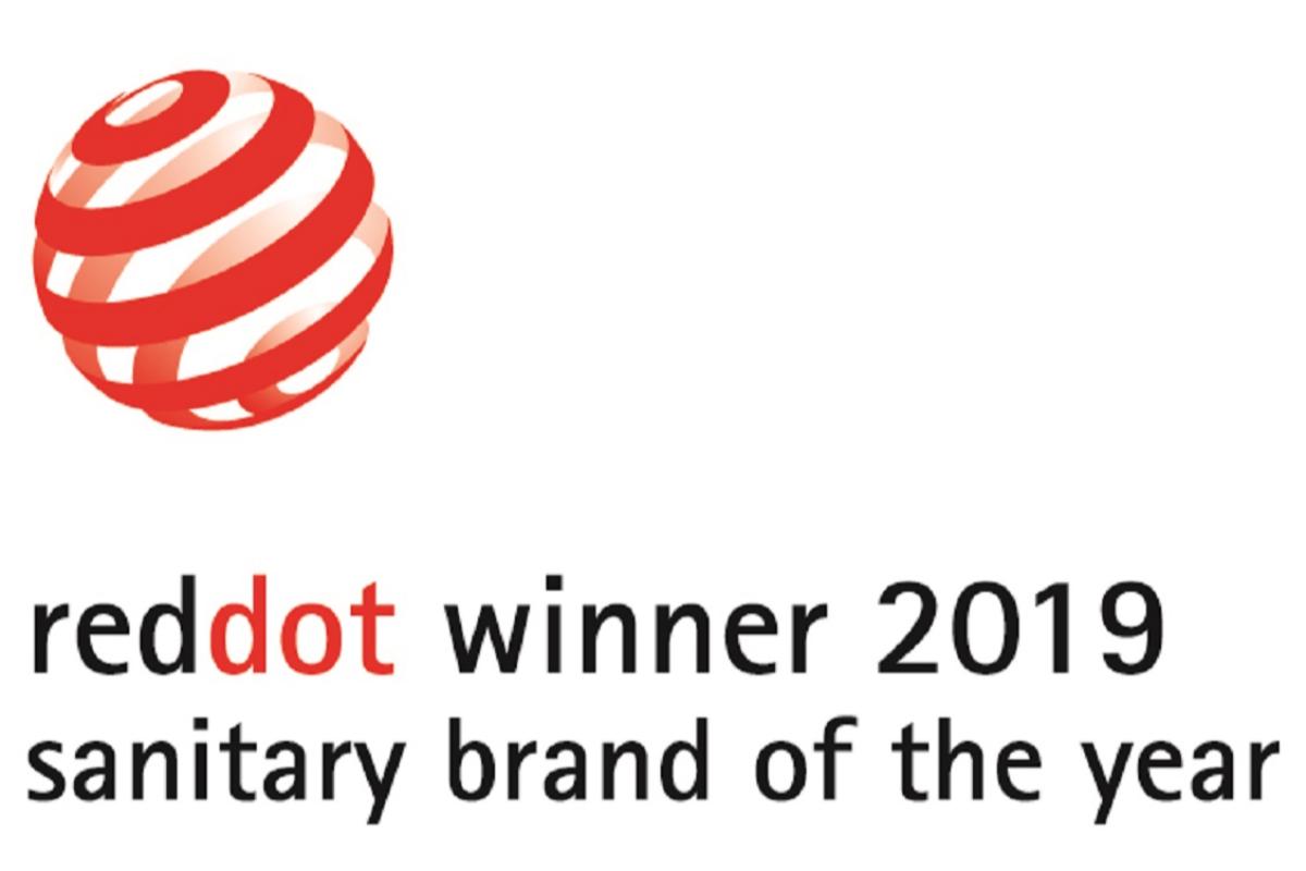 grohe-triunfa-como-marca-del-ano-en-los-red-dot-award