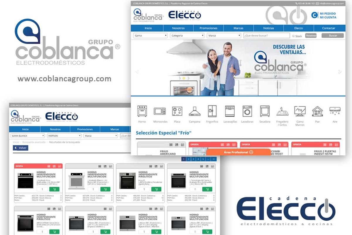grupo-coblanca-lanza-su-nueva-web-y-pedidos-online