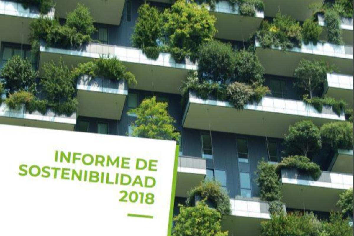leroy merlin presenta su impacto sostenible en espaa