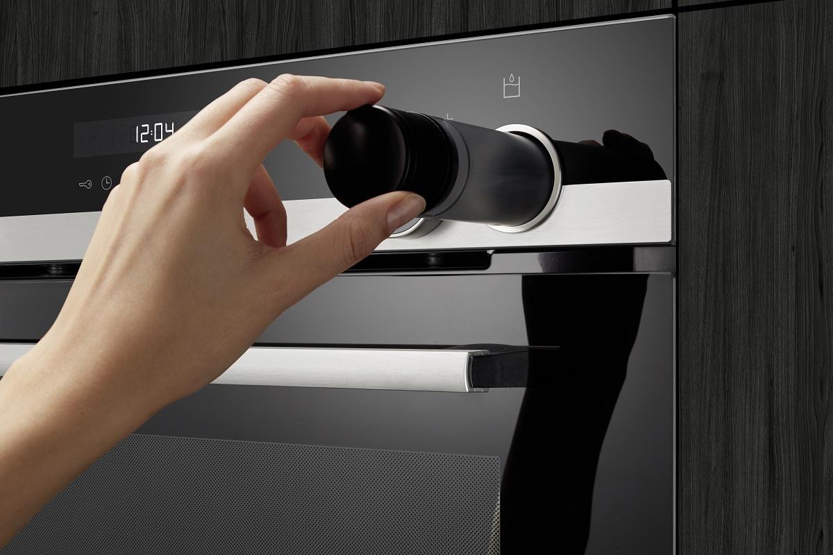 nuevos hornos con aporte de vapor la cocina siemens ms profesional
