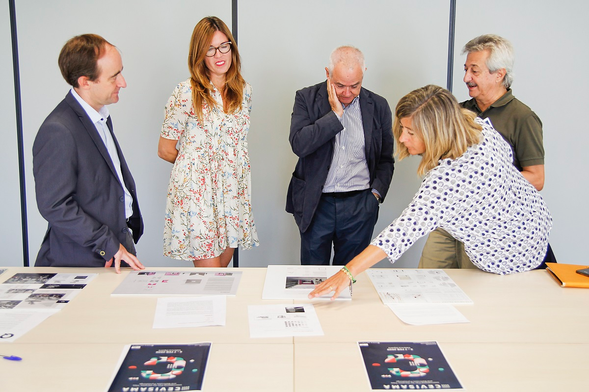 el proyecto pop de la arquitecta beln ilarri gana el concurso transhitos 2020