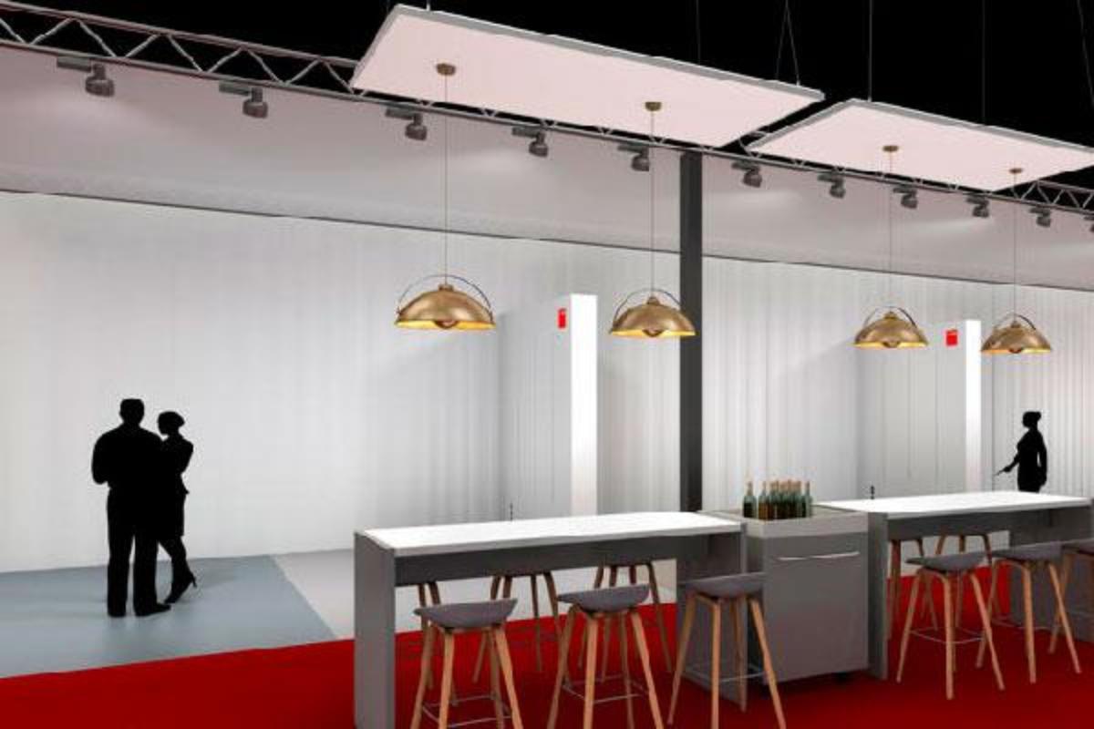 zow-2020-un-taller-de-innovacion-mas-que-una-exhibicion-de-productos