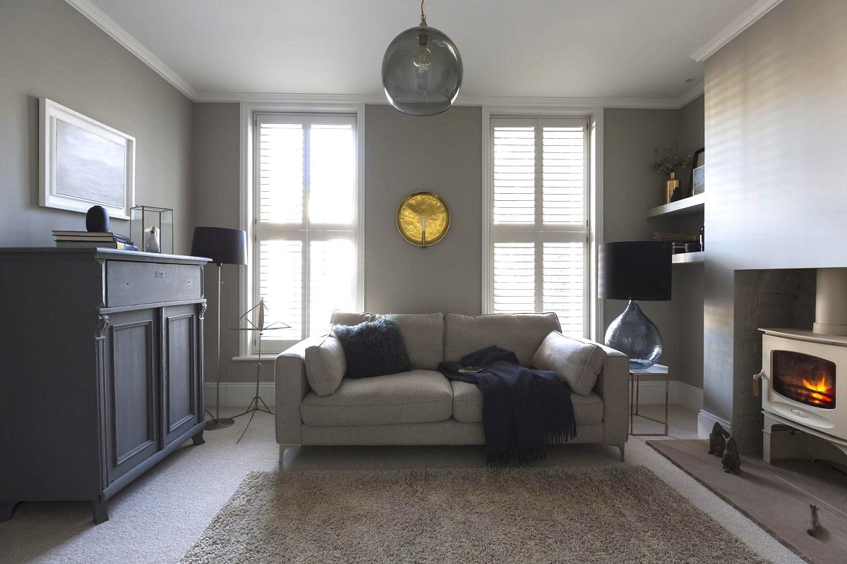consejos y pequeas reformas para preparar tu casa frente al fro