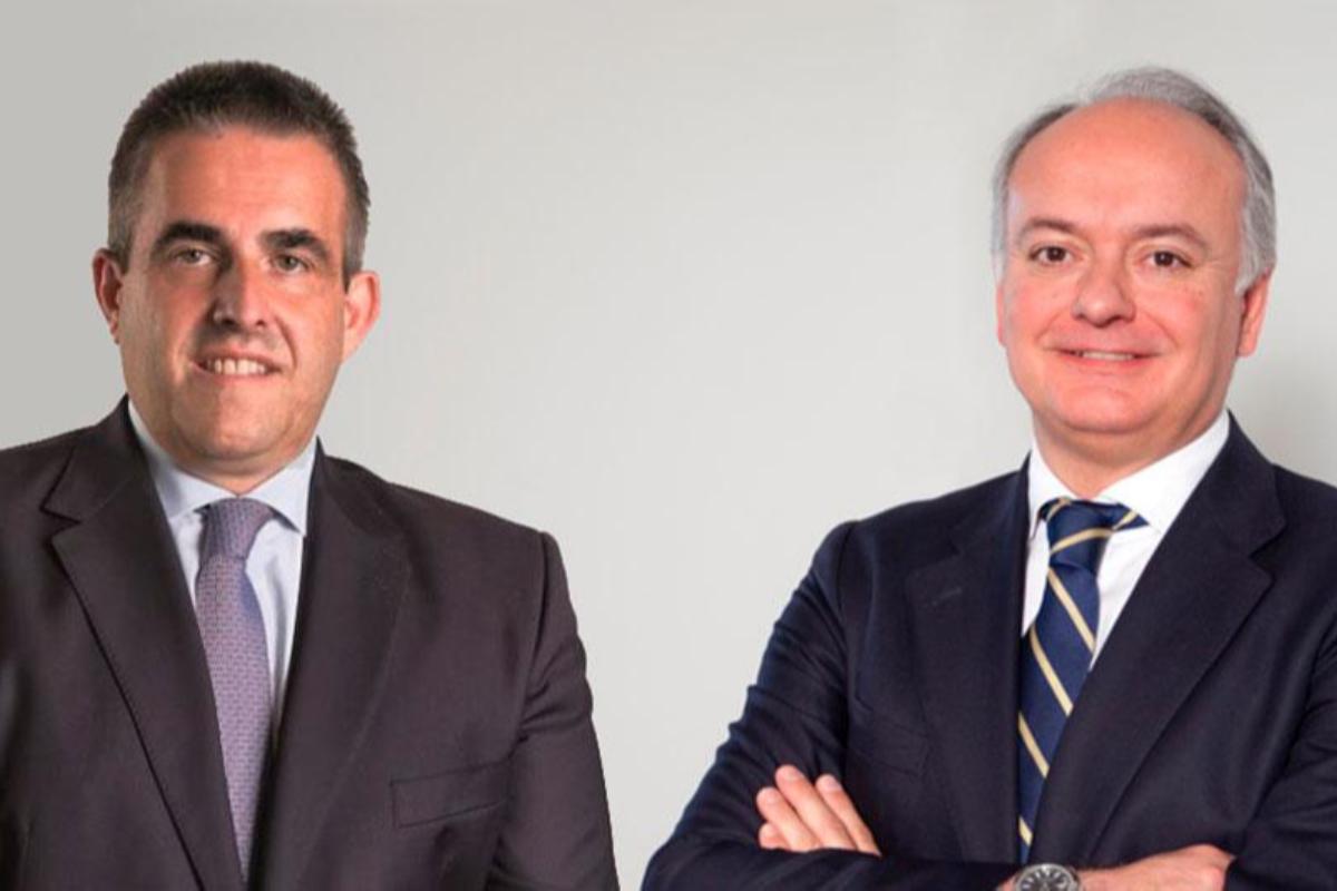 el corte ingls crea una unidad de negocio de real estate