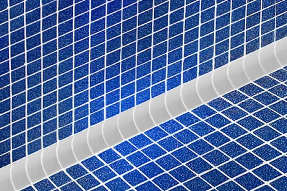 edge la nueva solucin tcnica y verstil de hisbalit para remates de piscina