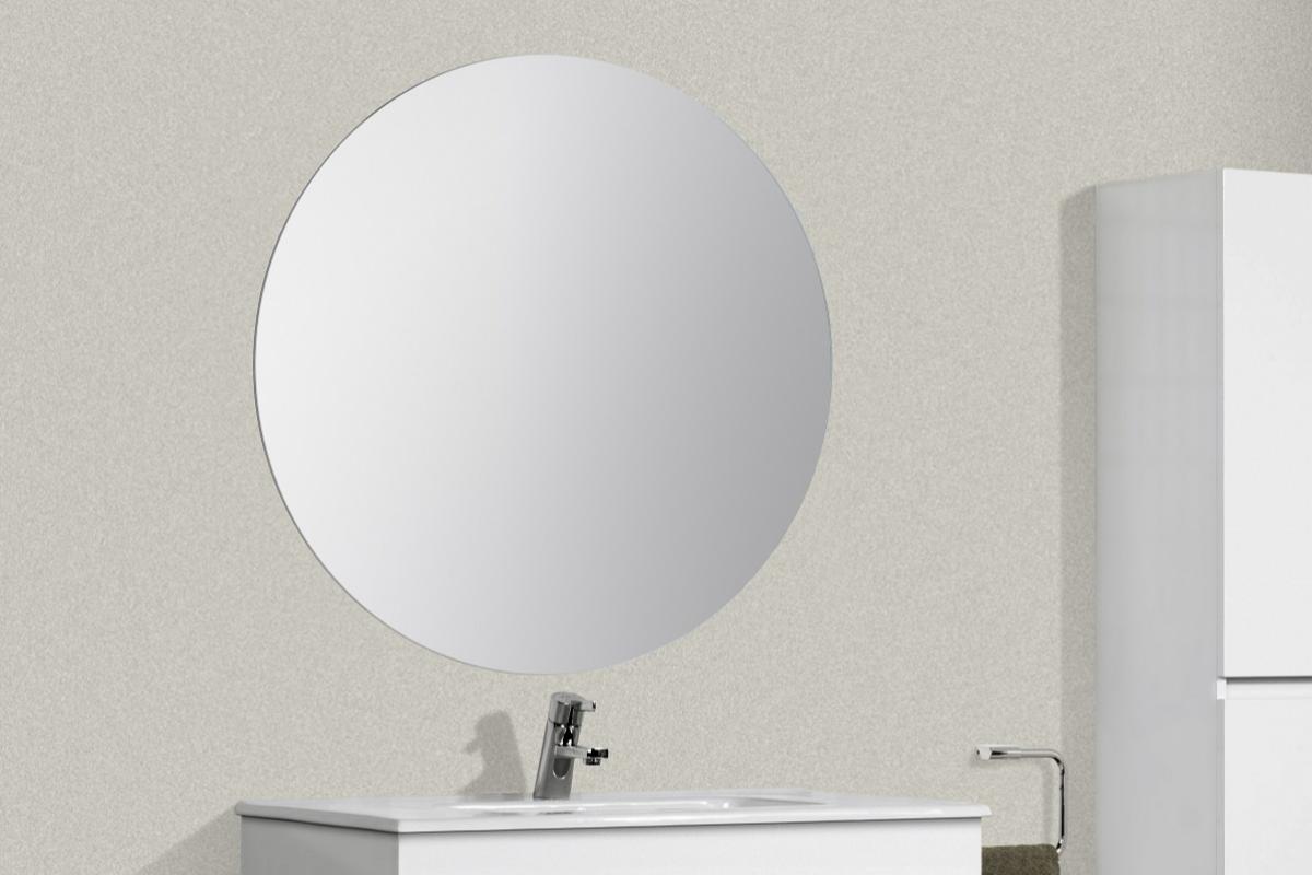 gala presenta lya su nuevo espejo con luz retrctil y sistema antivaho