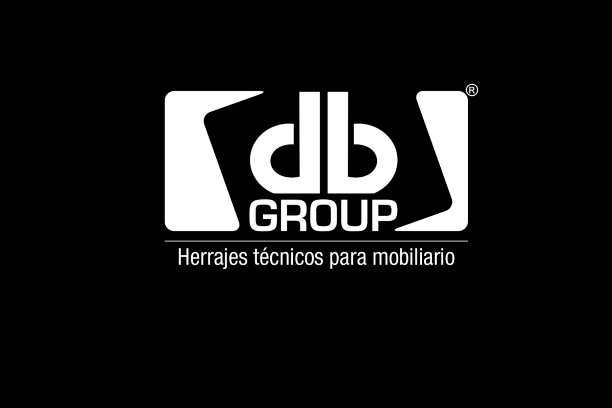db group lanza al mercado su nuevo catlogo tarifa 2019