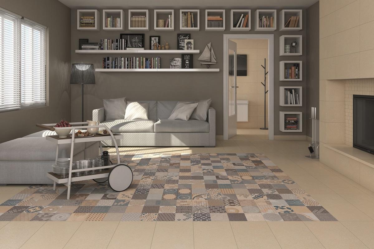 ideas y soluciones para cuidar la cermica de tu casa