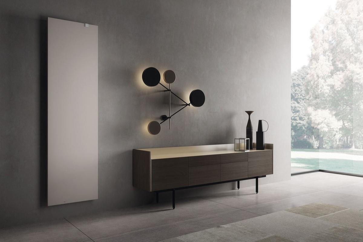 irsap-presenta-relax-power-un-singular-radiador-decorativo-de-estetica-minimalista
