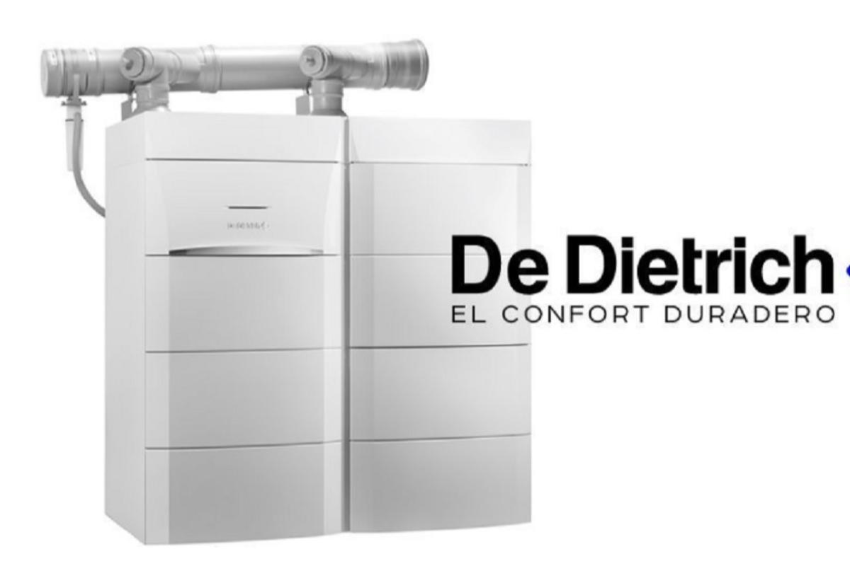 nuevo-catalogo-prestobc3-de-dietrich