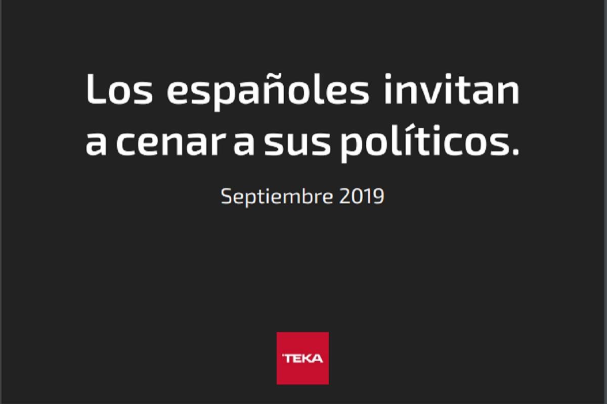pedro-sanchez-y-albert-rivera-los-politicos-elegidos-por-los-espanoles-para-invitarles-a-cenar-a-su-