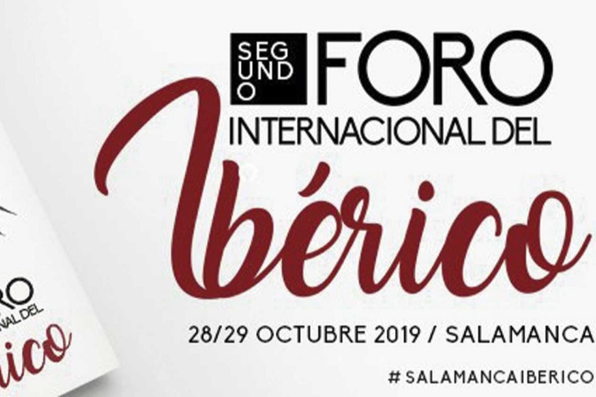 aeg-presente-en-el-segundo-foro-internacional-del-iberico-cocina-e-investigacion
