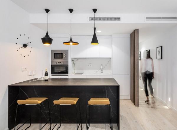 vivienda-gs-el-ultimo-proyecto-de-destudio-arquitectura-en-valencia