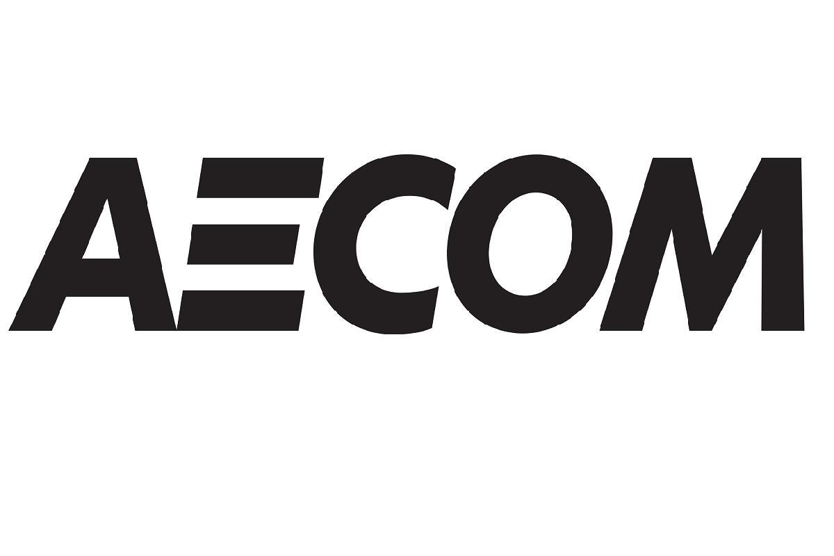 aecom proporcionar apoyo tcnico en el diseo y construccin de un tnel ferroviario
