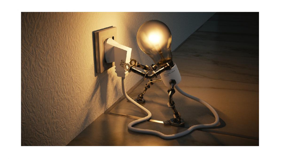 bigmat ofrece las claves para ahorrar en la factura de la luz
