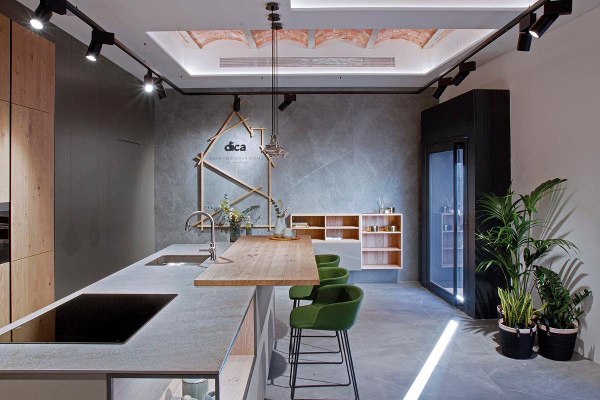 circulocuadrado-disena-el-nuevo-showroom-de-dica-en-barcelona