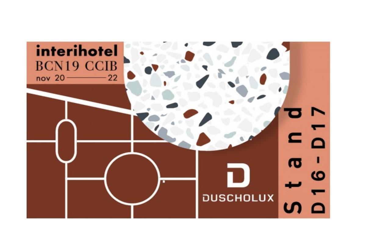 duscholux revolucionar interihotel inspirndose en la obra de magritte y de chirico