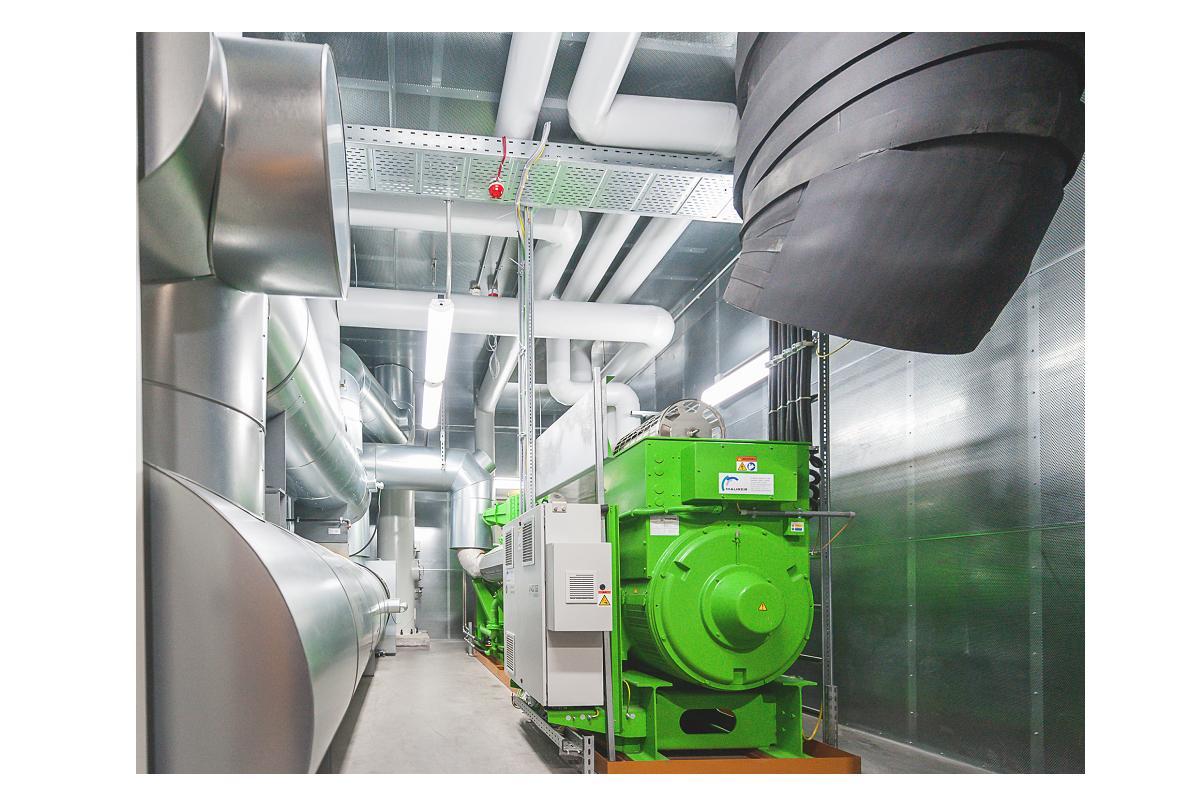 grohe goes zero una produccin libre de carbono y electricidad verde