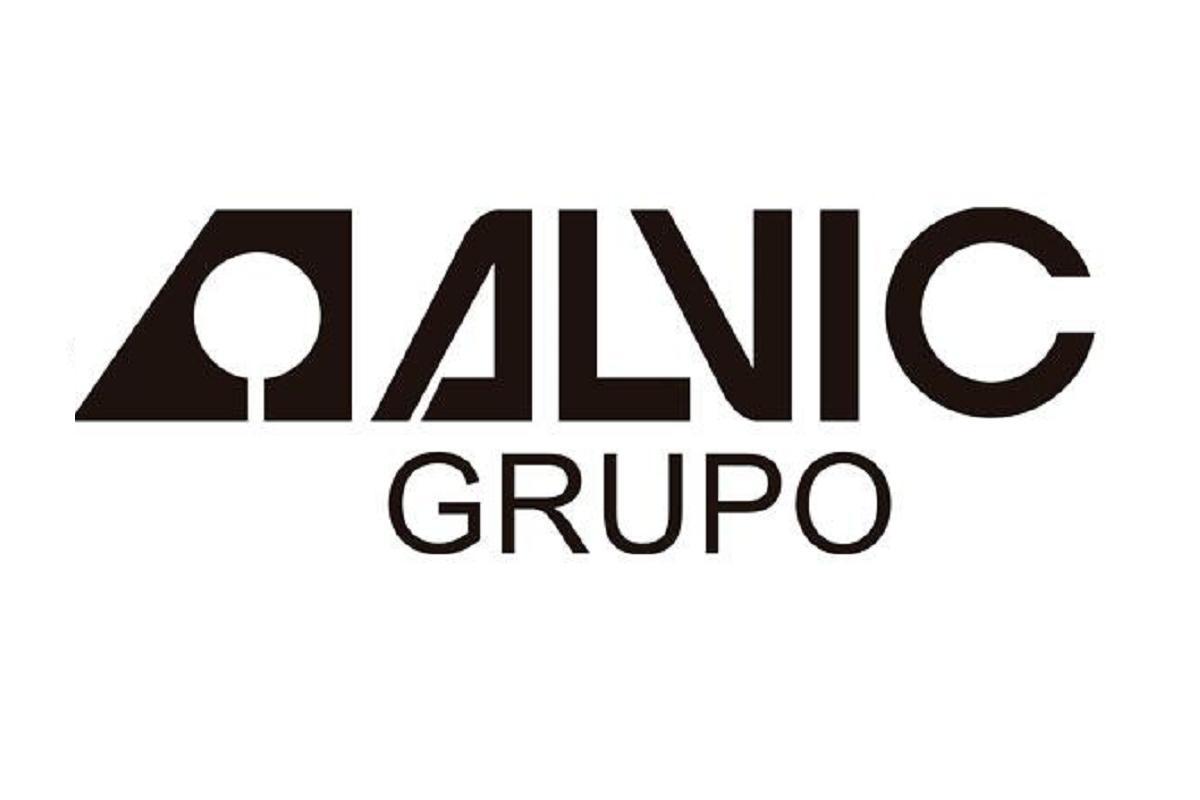 grupo alvic colabora con unicef para proteger a los ms desfavorecidos