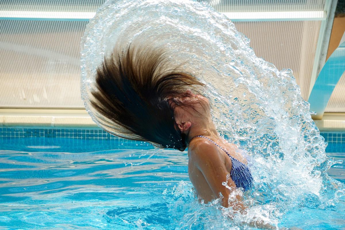 el hotel botnico de tenerife mejor destino spa de europa y del mediterrneo 2020