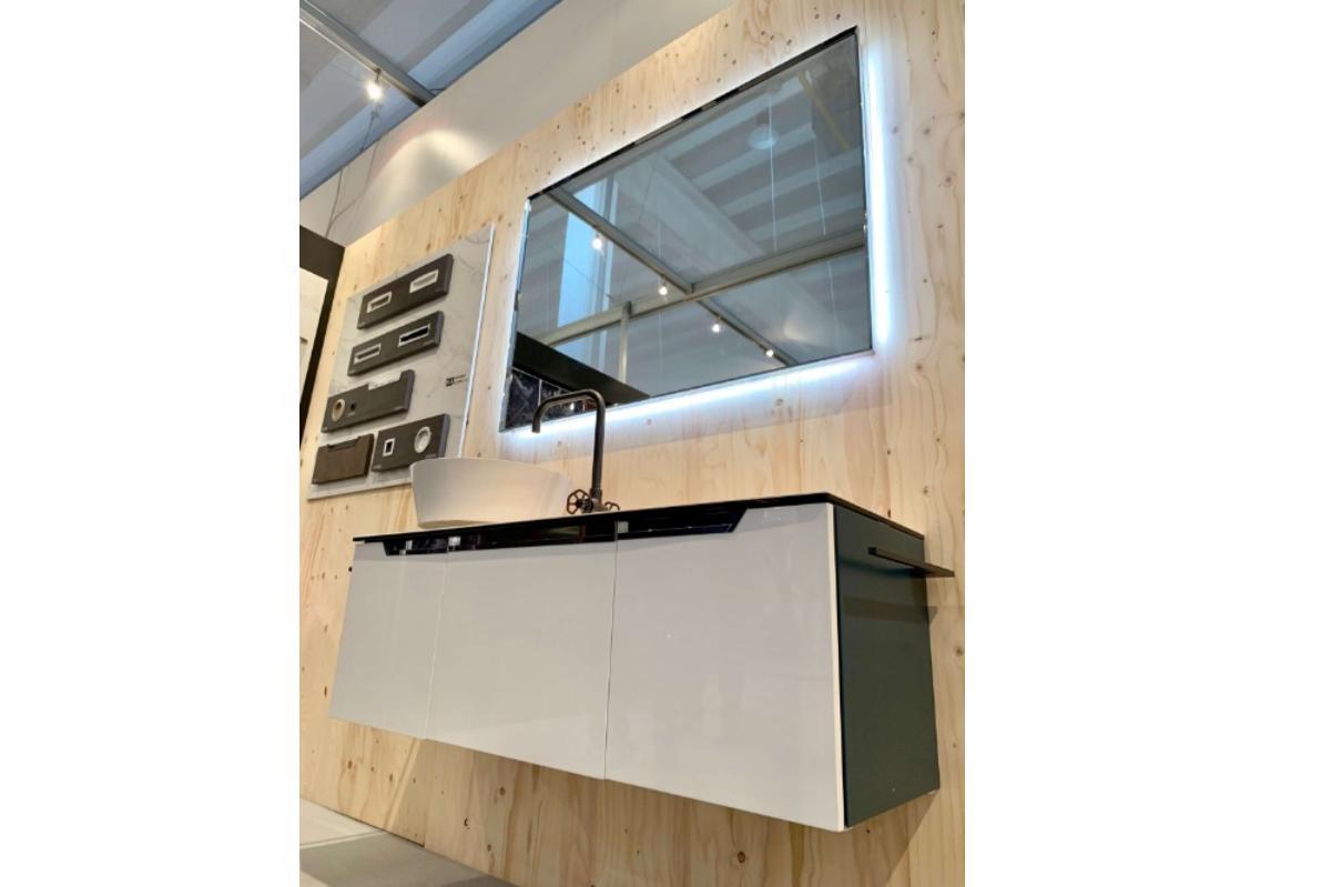 navarro azorn presenta su acabado de aluminio anonizado alazn en sicam 2019