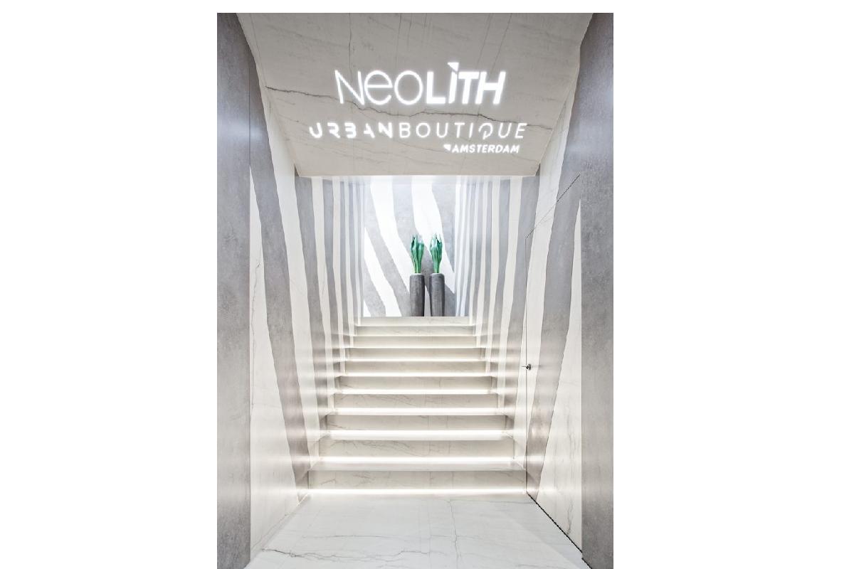 neolithsup suppresente en el corazn de msterdam con su nueva urban boutique