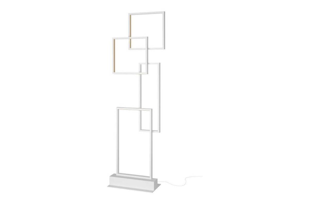 pujol-iluminacion-opta-por-los-disenos-geometricos-en-su-nueva-coleccion-wa