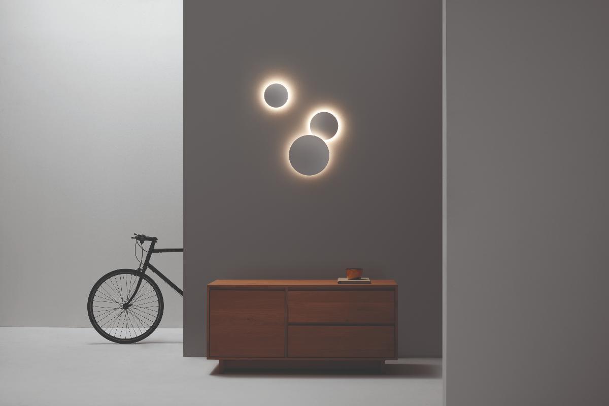 resalta-la-arquitectura-y-llena-de-matices-tu-entorno-con-iluminacion-simon
