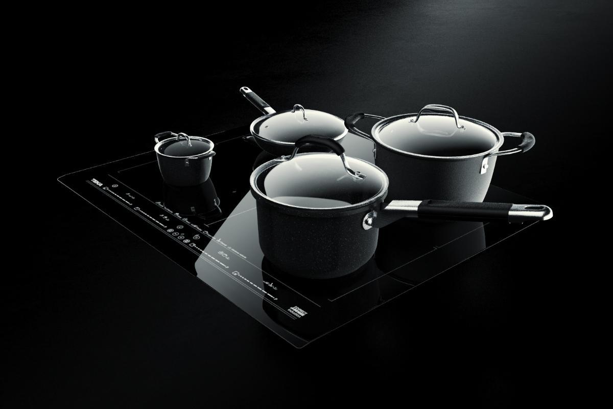 slidecooking de teka un paso ms en la cocina inteligente