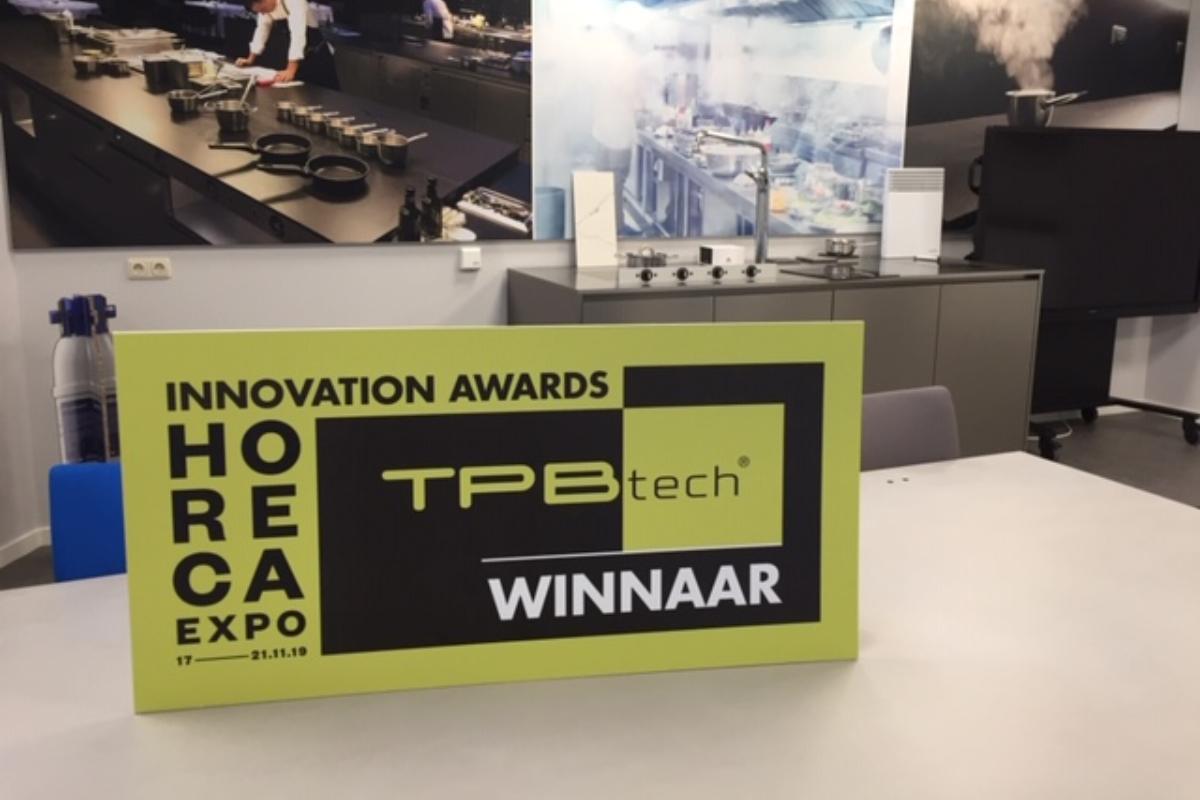 tpb-tech-recibe-el-premio-internacional-a-la-innovacion-en-horeca-expo