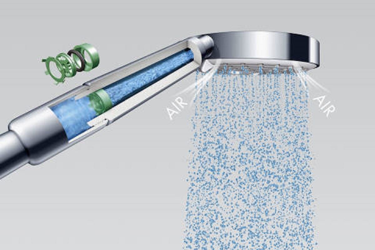 la-tecnologia-ecosmart-de-hansgrohe-permite-ahorrar-hasta-un-60-el-consumo-de-agua-y-energia -