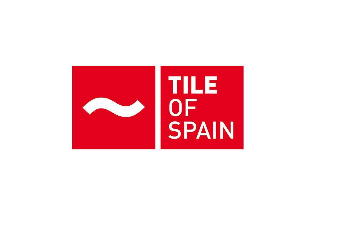 tile of spain promociona sus productos en miami