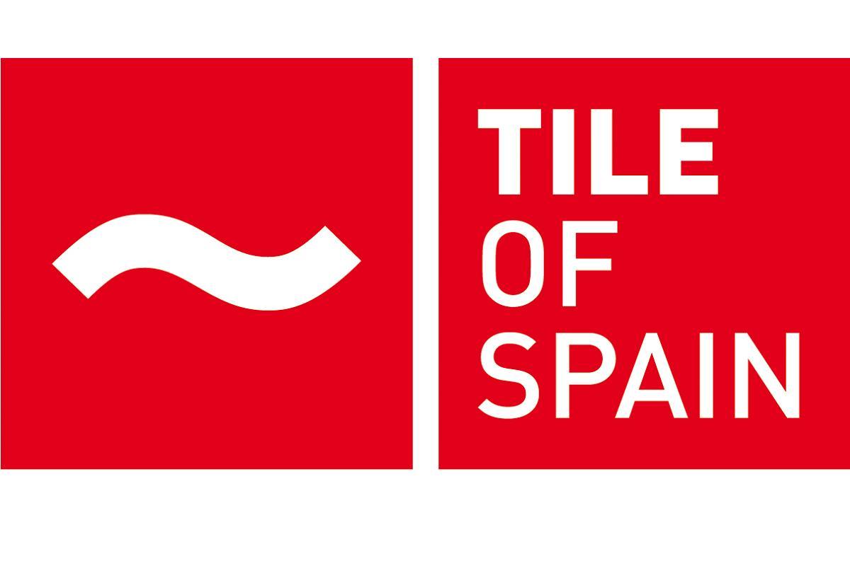 tile-of-spain-participa-en-un-seminario-en-frankfurt-para-promocionar-sus-p