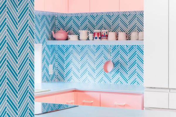 apartamento_tonos_pastel_18202_20191220041635.png (600×400)