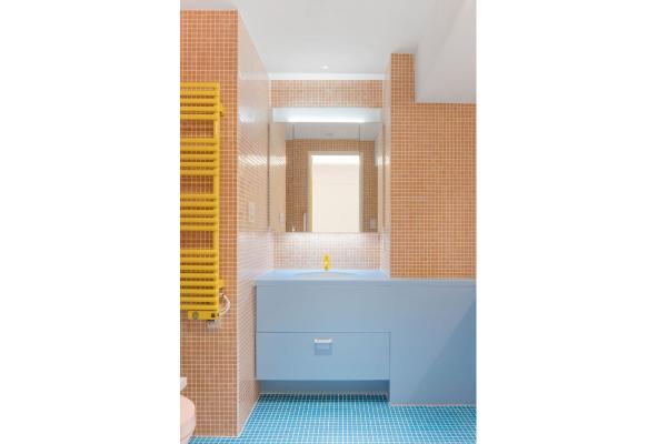 apartamento_tonos_pastel_18202_20191220041642.png (600×400)