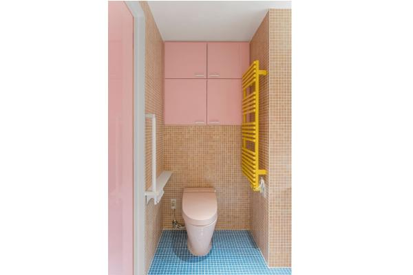 apartamento_tonos_pastel_18202_20191220041647.jpg (600×400)