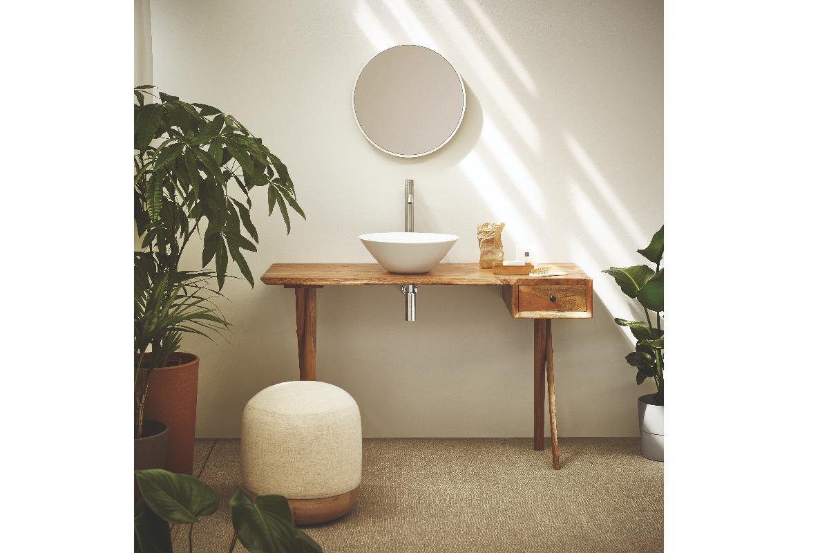 bathco-apuesta-por-estilizar-la-figura-de-sus-nuevos-disenos-de-lavabo