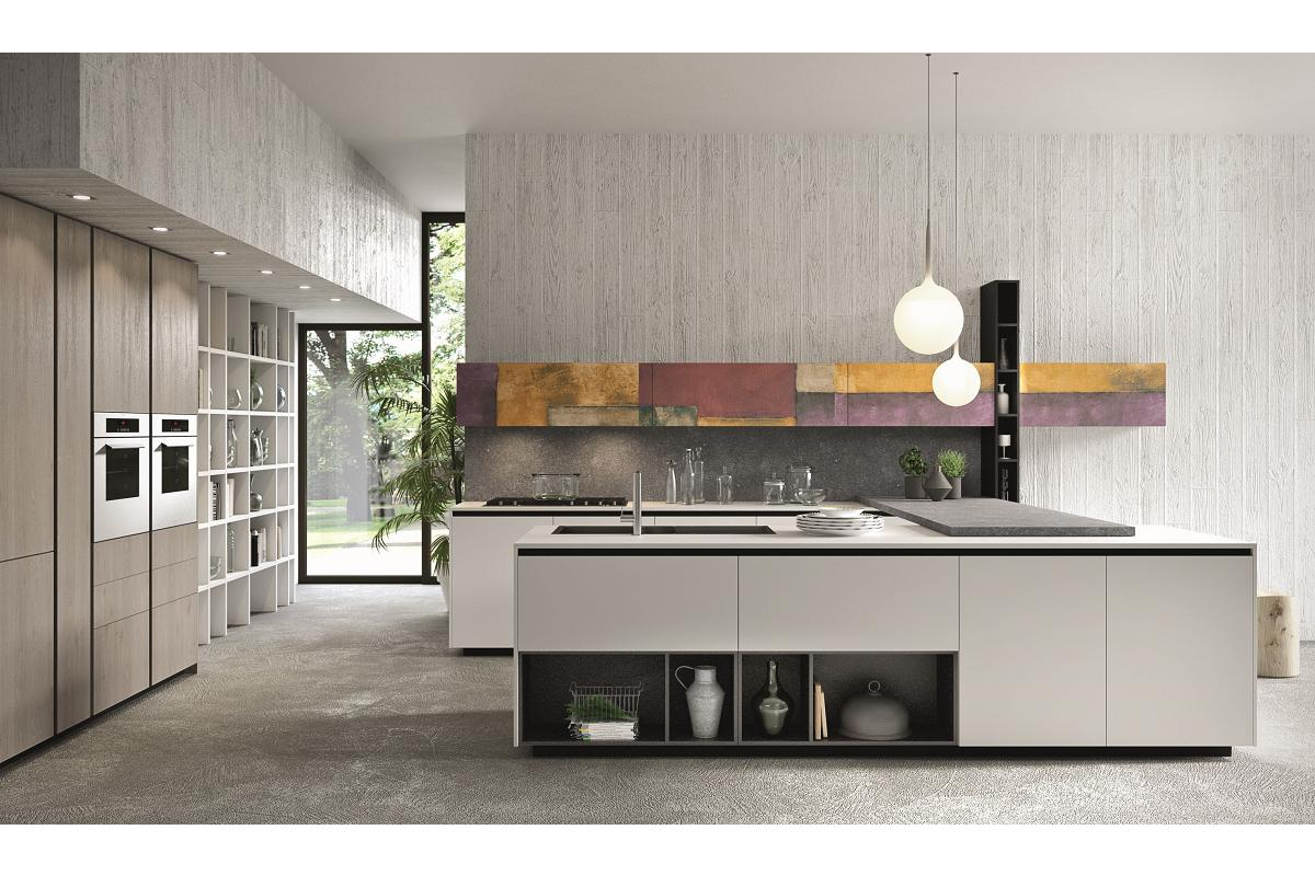 decor-plus-de-aran-cucine-convierte-tus-puertas-en-obras-de-arte
