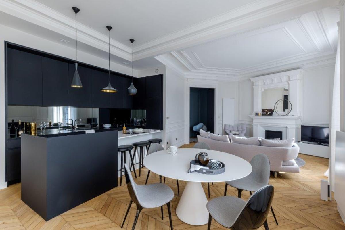 ritmonio-diametro35-inox-la-elegante-griferia-eco-para-una-casa-de-estilo-h