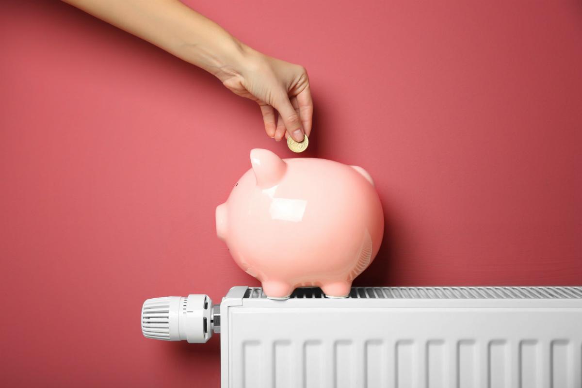 los seis consejos ecoeficientes de nemuru para ahorrar en tu hogar